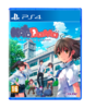 Kotodama: The Seven Mysteries of Fujisawa Edición Day One PS4