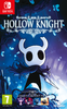 RESERVA Hollow Knight SWITCH
