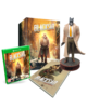 RESERVA Blacksad: Under the Skin Collector Edition XBOX ONE