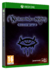 RESERVA Neverwinter Nights Enhanced Edition XBOX ONE