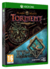 RESERVA Planetscape Torment + Icewind Dale Enhanced Edition XBOX ONE