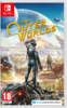 RESERVA The Outer Worlds SWITCH