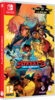 RESERVA Streets of Rage 4 SWITCH