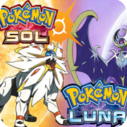 Pokemonsollunalateral