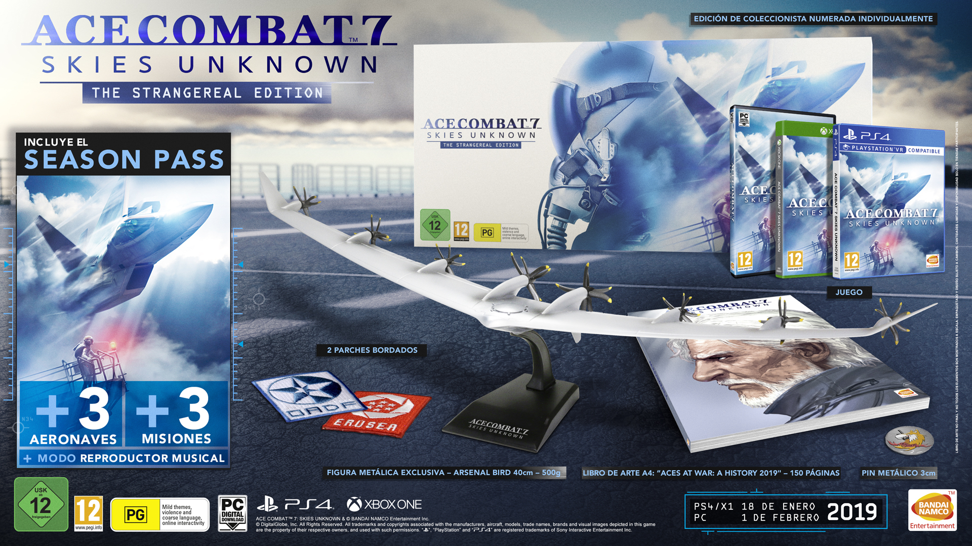 AC7_Collector_PS4_MOCKUP_ES