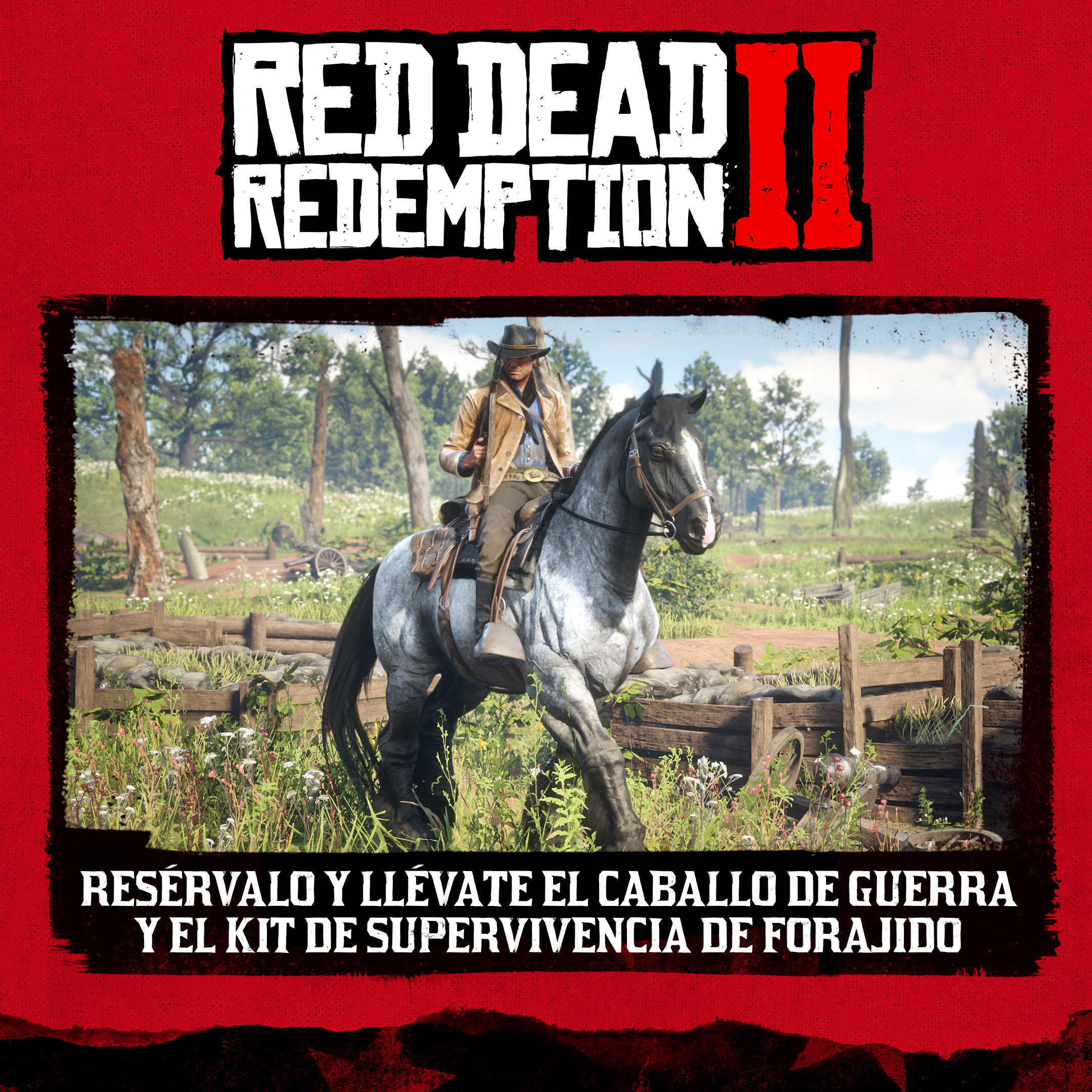 RDR2POP531_May2018_Pre-Order-Image_V07b_SPA