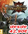 Monster_Hunter_Generations_Inicio