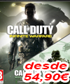 Call_of_Duty_Infinite_Warfare_Inicio_Web