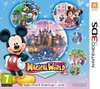 Disney Magical World 3DS