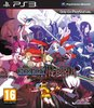 Under Night In-Birth EXE: Late Ps3
