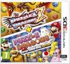 Puzzle & Dragons: Super Mario Bros. Edition 3Ds