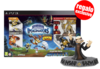 Skylanders Imaginators Crash Edition PS3