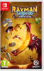 Rayman Legends Edición Definitiva SWITCH