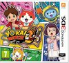 Yo-Kai Watch 3 3DS