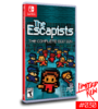 The Escapists Complete Edition SWITCH