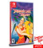Dragons Lair Trilogy SWITCH