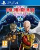 RESERVA One Punch Man: A hero nobody knows PS4