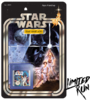 RESERVA Star Wars Classic Edition Game Boy