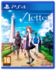 Root Letter: Last Answer Edición Day One PS4