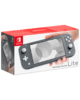 Consola Switch Lite Gris