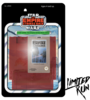 RESERVA The Empire Strikes Back Classic Edition NES