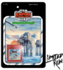 RESERVA The Empire Strikes Back Classic Edition Game Boy