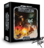 Shadows of the Empire Premium Edition NINTENDO 64