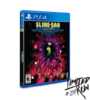 RESERVA Slime-san Superslime Edition PS4