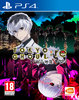 Tokyo Ghoul: RE Call to Exist PS4