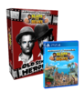 RESERVA Bud Spencer and Terence Hill: Slaps and Beans Oldschool Heroes Edition PS4