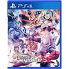 RESERVA Gunvolt Chronicles: Luminous Avenger iX PS4