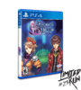 RESERVA Revenant Dogma PS4