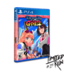 RESERVA River City Girls PS4