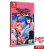 River City Girls SWITCH