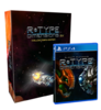 R-Type Dimension Collectors Edition PS4
