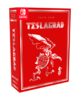 Teslagrad Value Pack SWITCH