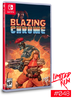 Blazing Chrome SWITCH