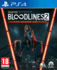 RESERVA Vampire The Masquerade - Bloodlines 2 First Blood Edition PS4