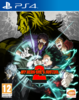 RESERVA My Hero: Ones Justice 2 PS4