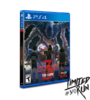 RESERVA Stranger Things 3 PS4