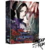 The House in Fata Morgana Collectors Edition PS4