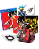 RESERVA Persona 5 Royal Phantom Thieves Edition PS4