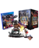 RESERVA One Piece: Pirate Warriors 4 Edición Kaido PS4