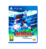 RESERVA Captain Tsubasa: Rise of New Champions Oliver y Benji PS4