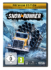 SnowRunner Premium Edition PC