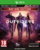 RESERVA Outriders Day One Edition XBOX ONE