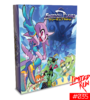 Freedom Planet Deluxe Edition SWITCH