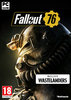 Fallout 76 Wastelanders Complete Edition PC