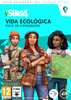 Los Sims 4: Vida Ecológica (Expansion) PC