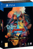 Streets of Rage 4 Signature Edition PS4